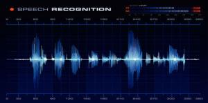 Speech-Recognition-Image